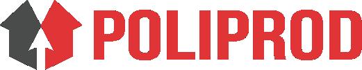 PoliProd
